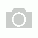 PATRIOT CAMPERS EN SUITE SHOWER TENT