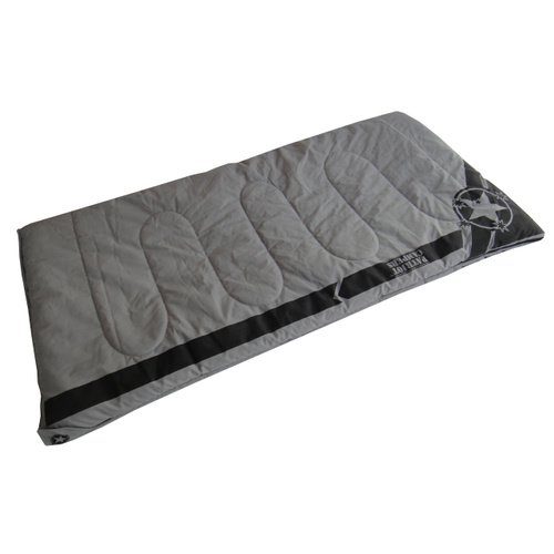 2 x PATRIOT CAMPERS SLEEPING BAG -5